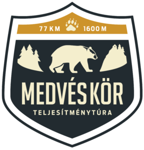 medves-kor-logo-szines